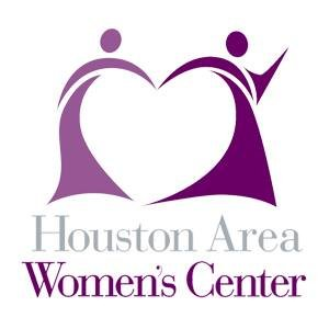 The Starting Lineup is pleased to announce the date for the Fashion IV Hope event. Local artists and Houston's most ...
