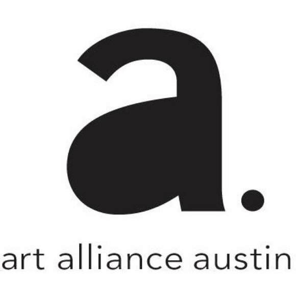 Art Alliance Austin is proud to announce the live music lineup for the 65th Annual Art City Austin taking place ...