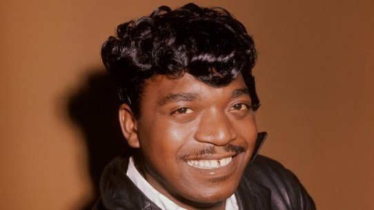 """Percy Sledge, the R&B singer and Rock and Roll Hall of Fame inductee whose biggest hit, """"When a Man Loves ..."""