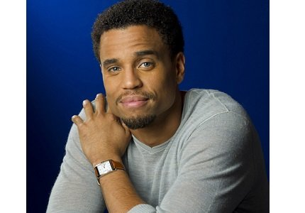 From his breakout role in Barbershop and Barbershop 2, Michael Ealy has quickly risen through the ranks as one of ...