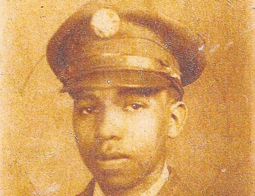 Sixty-four years after Army Cpl. Lindsey Clayton Lockett died from insufferable conditions in a prisoner of war camp in North ...