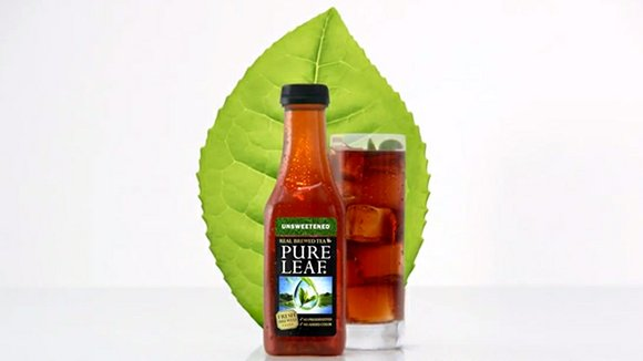 The newest showdown pits PepsiCo's Pure Leaf tea against Coke's Golden Peak and Honest Tea brands, names that attempt to ...