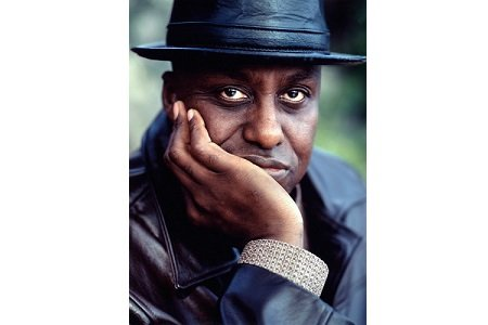 Bill Duke is one of America's most prolific actors and directors as he continues to capture the topics that challenge ...