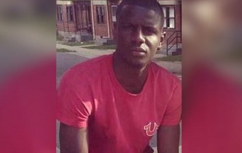 Baltimore officials approved a $6.4 million deal Wednesday to settle all civil claims tied to the death of Freddie Gray.