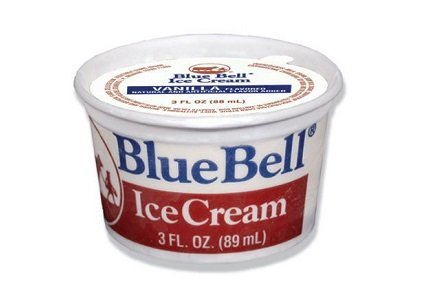After weeks of gradual recalls, Blue Bell Creameries is now pulling all of its products off the shelves.