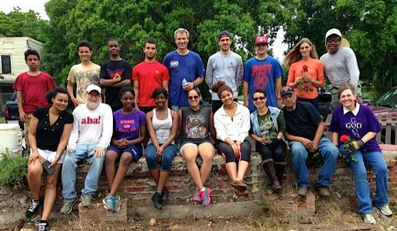 The SSQ: International Exchange is a youth-based cultural exchange project that is taking 20 students from the inner-city of Houston, ...