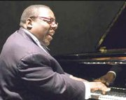 Jazzway 6004 invites the public to spend an afternoon with Cyrus Chestnut, renowned jazz pianist at a fundraising reception for the Walden School Young Musicians Program at 6004 Hollins Avenue in Baltimore, on Sat., April 25, 2015 at 4 p.m. For more information, call 410-952-4528 or 410-624-2222. Other scheduled concerts are: are: The Todd Marcus Orchestra Outdoor concert on Saturday, May 16, 2015 at 7 p.m. and Warren Wolf and his group with Antonio Hart on June 13, 2015 at 8 p.m.