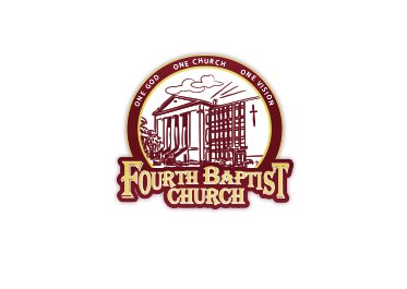 A guest minister will keynote Fourth Baptist Church's annual Mother's Day program Sunday, May 10, the church has announced.