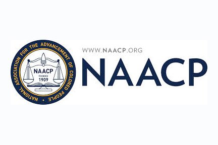The president of the Chesterfield County Branch NAACP is facing a charge of assault in the wake of a bizarre ...