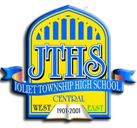 A special Joliet Township High School Board of Education meeting was held on Tuesday, April 28, to reorganize and seat ...
