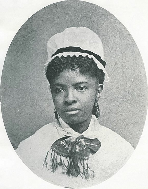 The Civil War was over by the time Mary Eliza Mahoney was accepted into nursing school, but the gallant Union ...