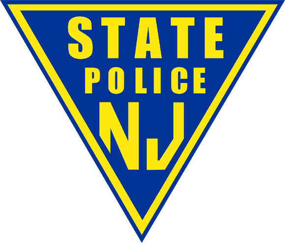 New Jersey residents are voicing their opposition to Gov. Chris Christie sending 150 state troopers to Baltimore this week to ...