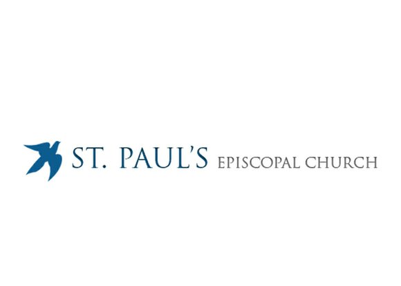 Saint Paul's Baptist Church in Henrico County is hosting a series of forums in May designed to bring citizens, law ...