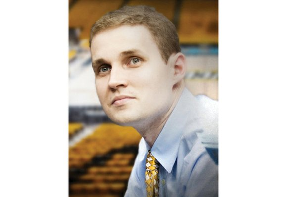 The process of restocking Virginia Commonwealth University's basketball roster is an ongoing task. New Rams Coach Will Wade has added ...