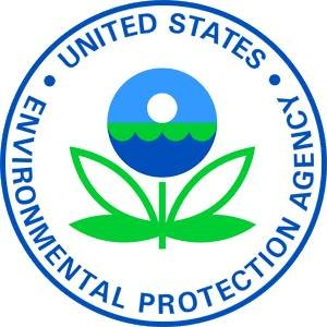 Today, the Environmental Protection Agency (EPA) took a critical step towards protecting our children and future generations from the dangers ...