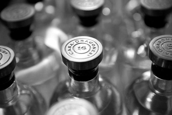 National Tequila Day is on July 24th.