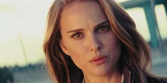 According to Deadline, Natalie Portman recently nabbed the starring role in On the Basis of Sex, a biopic about the ...