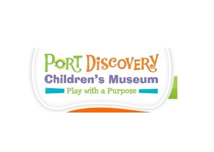 Port Discovery Children's Museum in Baltimore, Maryland and NASA Goddard Flight Center in Greenbelt, Maryland have partnered to offer two ...