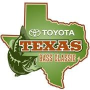 Today, officials announced the 2016 Toyota Texas Bass Classic (TTBC) will celebrate its 10th anniversary with a debut in the ...