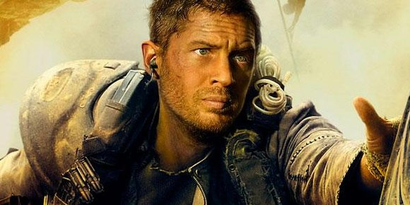 There were many Tom Hardy and comic book fans who found themselves upset earlier this year when it was revealed ...