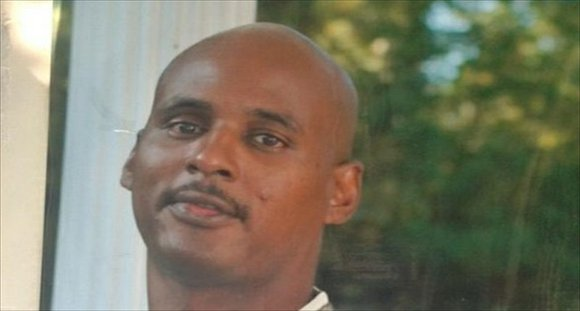 Reports indicate that police are investigating after a Black man was found hanging from a tree in Greensboro, Ga. on ...