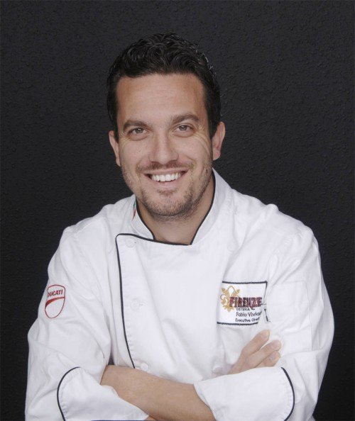 H-E-B San Felipe offers area-residents the chance to meet a FABIO-lous chef on Saturday, May 16. Top Chef Season 5 ...
