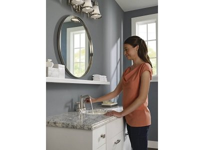 On average, people spend more than two hours daily on such household activities as cleaning and organizing, according to the ...