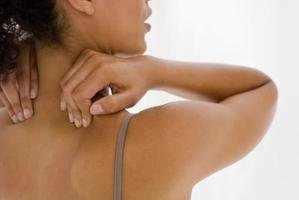 Among the topics to be covered are shoulder pain, bariatric surgery and breast cancer clinic trials.