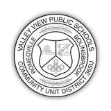 Several changes in leadership positions have been approved by the Valley View School District this week.