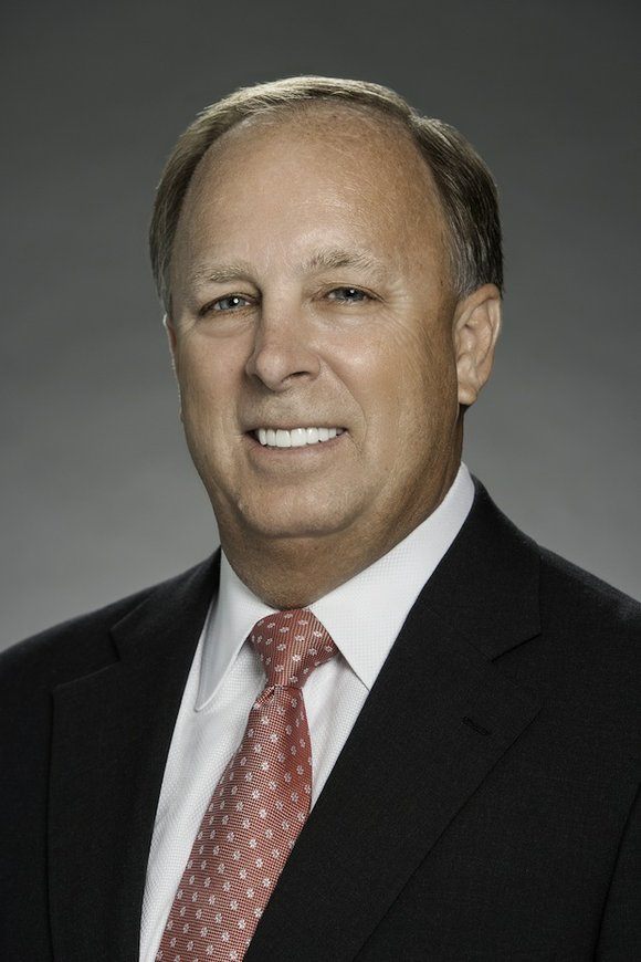Memorial Hermann Health System President & CEO Dan Wolterman will be inducted into the Texas Business Hall of Fame. Wolterman ...