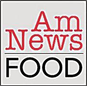AmNewsFood