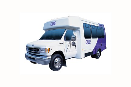 Frustrated riders who rely on GRTC's CARE van service often blame the drivers for the spotty service that can make ...