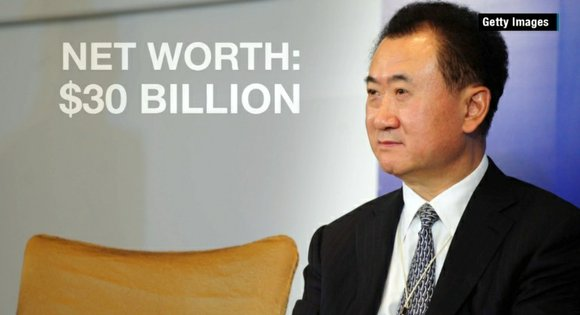 yuan! China is now home to more than one million millionaires, thanks to soaring private wealth in the world's second-largest ...