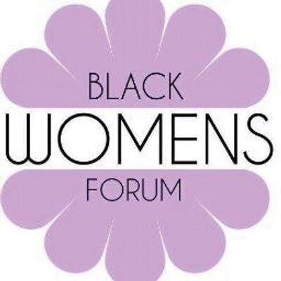 The Black Women's Forum (BWF) and founder Rep. Maxine Waters (D-CA-43rd District) announced 'Standing in the Gap' an intimate and ...