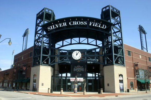 A Joliet City Council committee was briefed on what would happen if the city decided to auction off Silver Cross ...