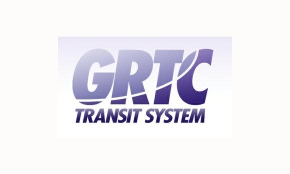 Cora J. Dickerson's complaints about the CARE van service that GRTC provides to elderly and disabled riders have produced unexpected ...