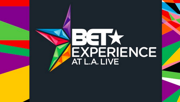 (BPRW) Floyd Mayweather, Kobe Bryant, Janelle Monae, George Clinton and More Join the 2015 BET Experience @ L.A. LIVE Presented ...