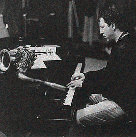 Bob Belden, the multi-instrumentalist, composer, arranger, writer and A&R man who consistently extended the boundaries of jazz, died May 20 ...