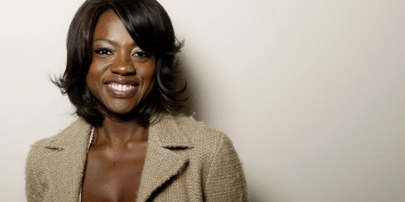 "It has been reported that Tony Award winner and ""How to Get Away with Murder"" star Viola Davis has taken ..."