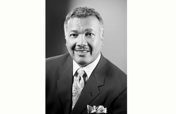 Dr. R. Neal Siler, pastor of First Shiloh Baptist Church in Mechanicsville, is taking a leave of absence from his ...
