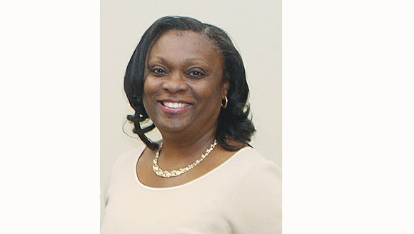 Justice Cleo E. Powell of Va. Supreme Court to head panel