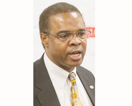 Virginia State University is facing unexpected financial challenges as a result of sloppy management during the tenure of former President ...