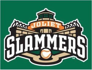 The Joliet team's record falls to 8-13 after Evansville scored big in the fourth, leading them to a 7-4 win.