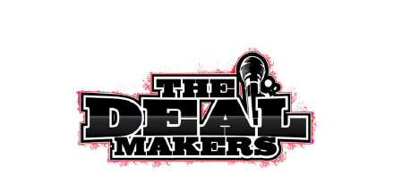 The Dealmakers Conference brought some of the bigger players behind the scenes in hip-hop to Houston last month.
