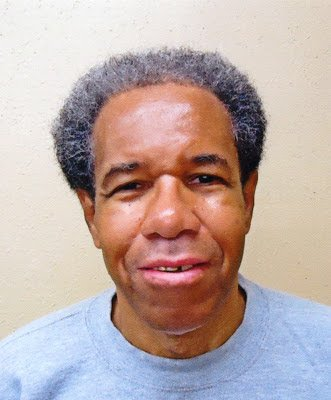 Albert Woodfox, who's spent more than four decades in solitary confinement for a crime he's long argued he didn't commit, ...