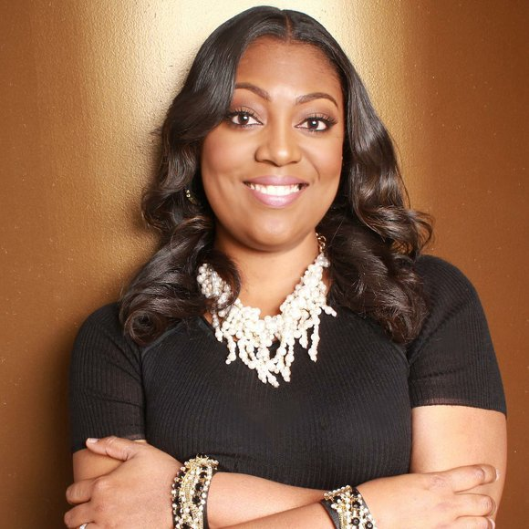 Misguided and Uninspired Teen Mom's Miraculous Journey To Multi-Million Dollar Business Woman. How this Black woman succeed and exceed against ...