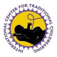 The International Center for Traditional Childbearing (ICTC), established in 1991, is a 501(c)(3) professional midwifery and doula association for women ...