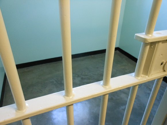 A new report from the New York Civil Liberties Union states that the use of solitary confinement has gone up.