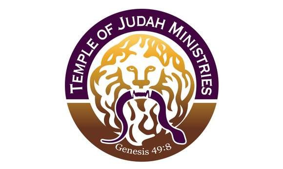 Three Pentecostal ministers will be elevated to bishops next week at a ceremony that also will launch a new network ...