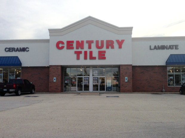 The Salvation Army received a special-use permit from the Joliet City Council Tuesday to open a thrift store in the Century Tile building on Larkin Avenue.